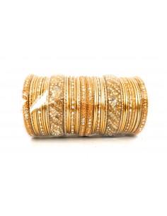 Bangles bracelets indien...