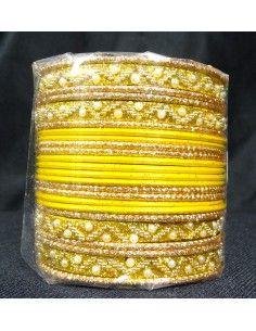 Bangles Bracelets indiens...