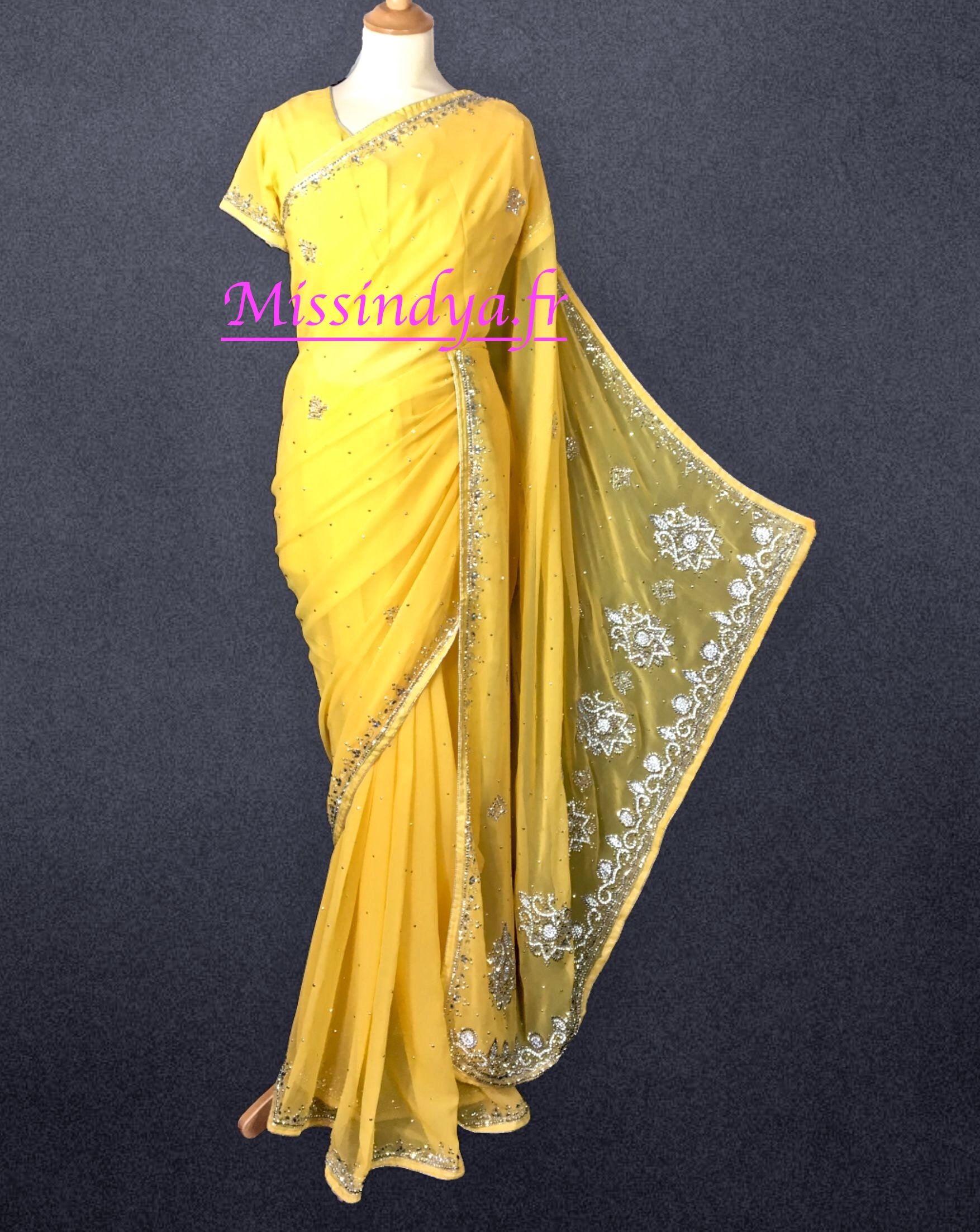 Parure bijoux indienne esha vertparure bijoux pas cher - Presentoir a bijoux pas cher ...
