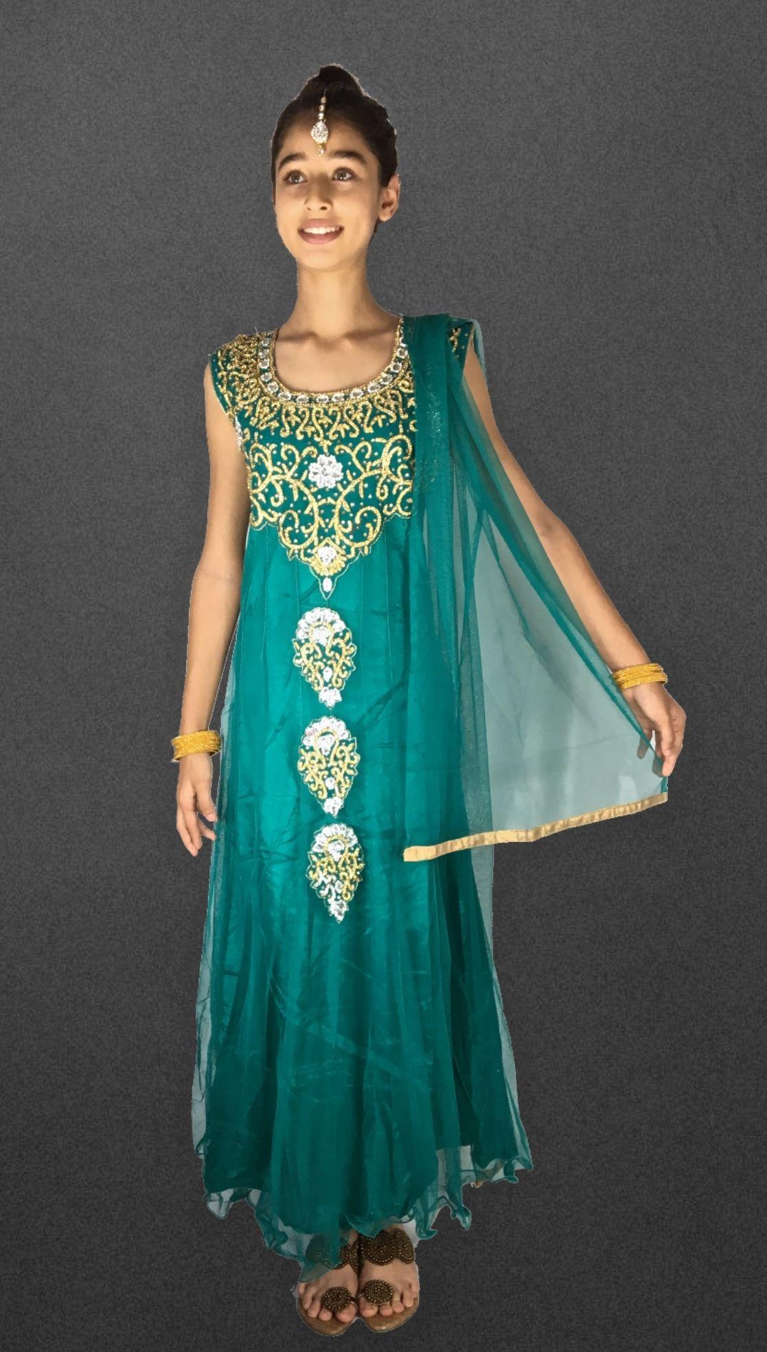 Parure bijoux indienne esha violetparure bijoux pas cher - Presentoir bijoux pas cher ...