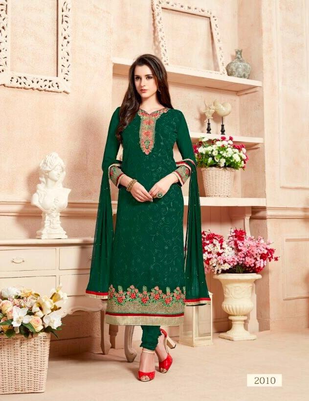 Parure bijoux indienne esha roseparure bijoux pas cher - Presentoir a bijoux pas cher ...