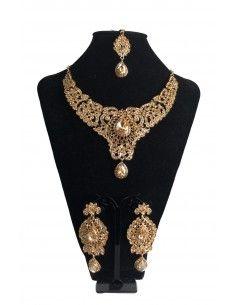 Choli Blouse Sari noir
