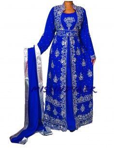 Choli Blouse Sari Violet