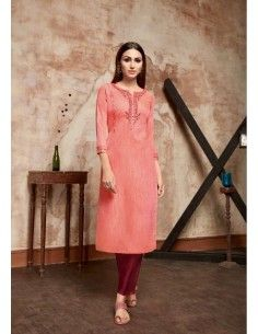 Tunique indienne robe...