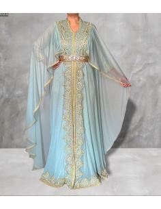 Boutique indienne sur lille sari salwar kameez robe dubai bijoux in - Boutique indienne lille ...