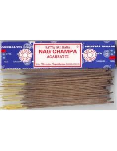 Nag Champa satya original...