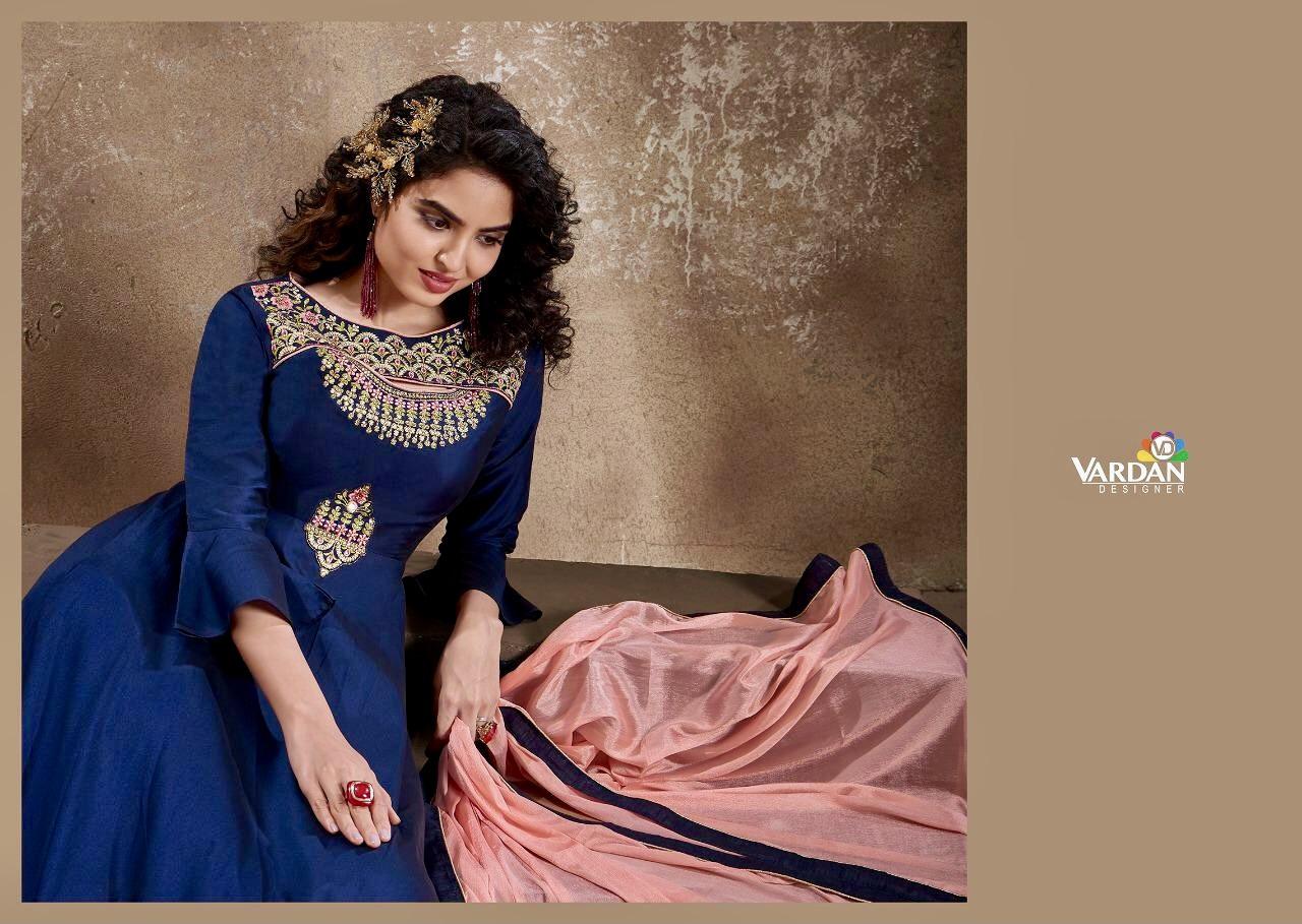 Parure bijoux bollywood indienne bleu jui16parure bijoux - Presentoir a bijoux pas cher ...