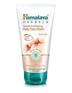 Himalaya Herbals Daily Face...