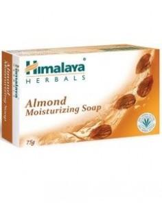 Savon Himalaya Herbals...