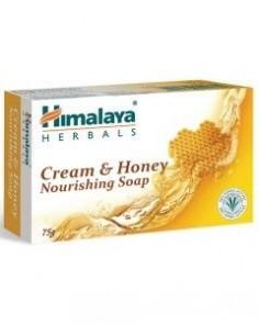 Himalaya Herbals Crème Et...