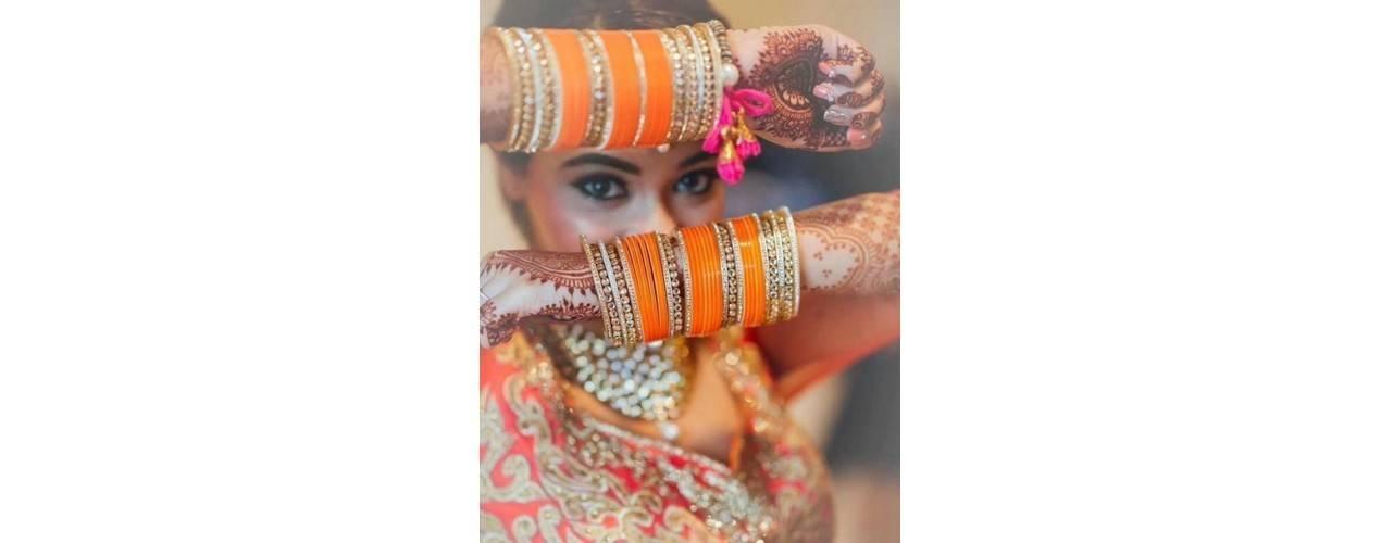 Bangles, Bijoux indiens bracelets, Bollywood - missindya