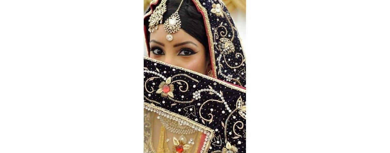 Bijoux tête indien , tikka - missindya