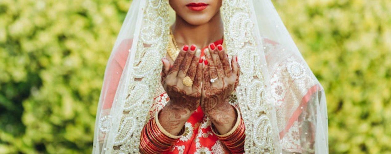 Robe indienne au meilleur qualité prix - missindya