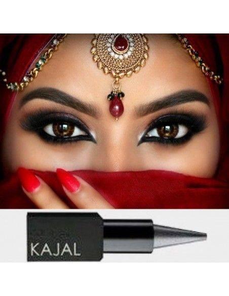 Khôl / Kajal