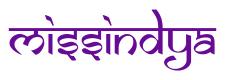 Missindya